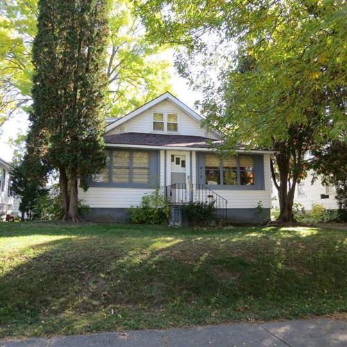 Photo of 412 E Pattison Street, Ely, MN 55731 (MLS # 5667397)