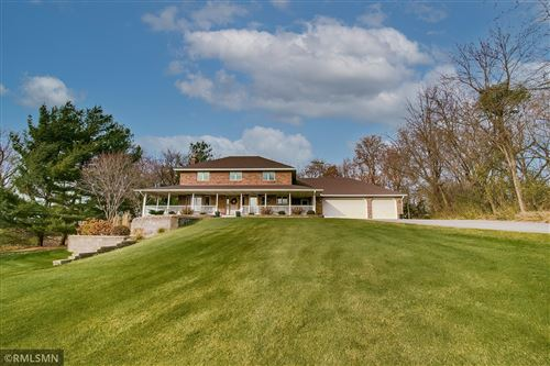 Photo of 7975 200th Street W, Lakeville, MN 55044 (MLS # 5684397)