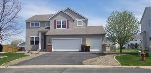 Photo of 2362 Stonecrest Path NW, Prior Lake, MN 55372 (MLS # 5252398)
