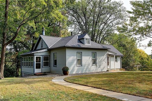Photo of 529 Webster Street, Red Wing, MN 55066 (MLS # 5661398)