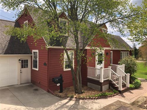Photo of 512 8th Street SW, Rochester, MN 55902 (MLS # 5757398)
