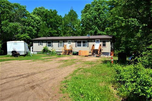 Photo of 10657 Black Bear Road, Brainerd, MN 56401 (MLS # 6011398)
