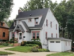 Photo of 1404 East Avenue, Red Wing, MN 55066 (MLS # 5278399)