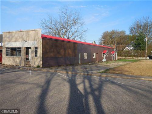 Photo of 210 Lake Street, Pepin, WI 54759 (MLS # 5740400)
