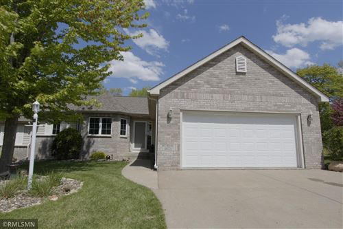 Photo of 4675 Nordic Drive, Red Wing, MN 55066 (MLS # 5757400)