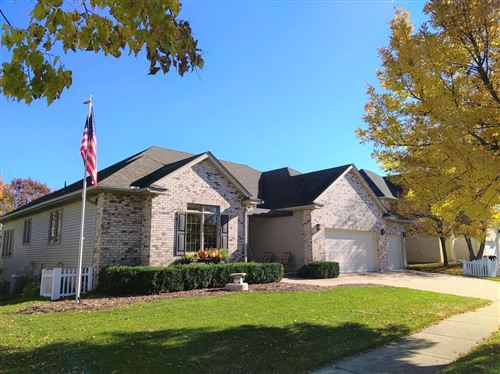Photo of 1438 Riverbluff Drive, Hastings, MN 55033 (MLS # 6095400)