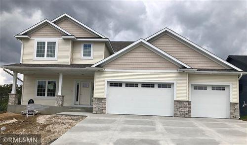 Photo of 2025 Hagen Lane SW, Rochester, MN 55902 (MLS # 5728401)