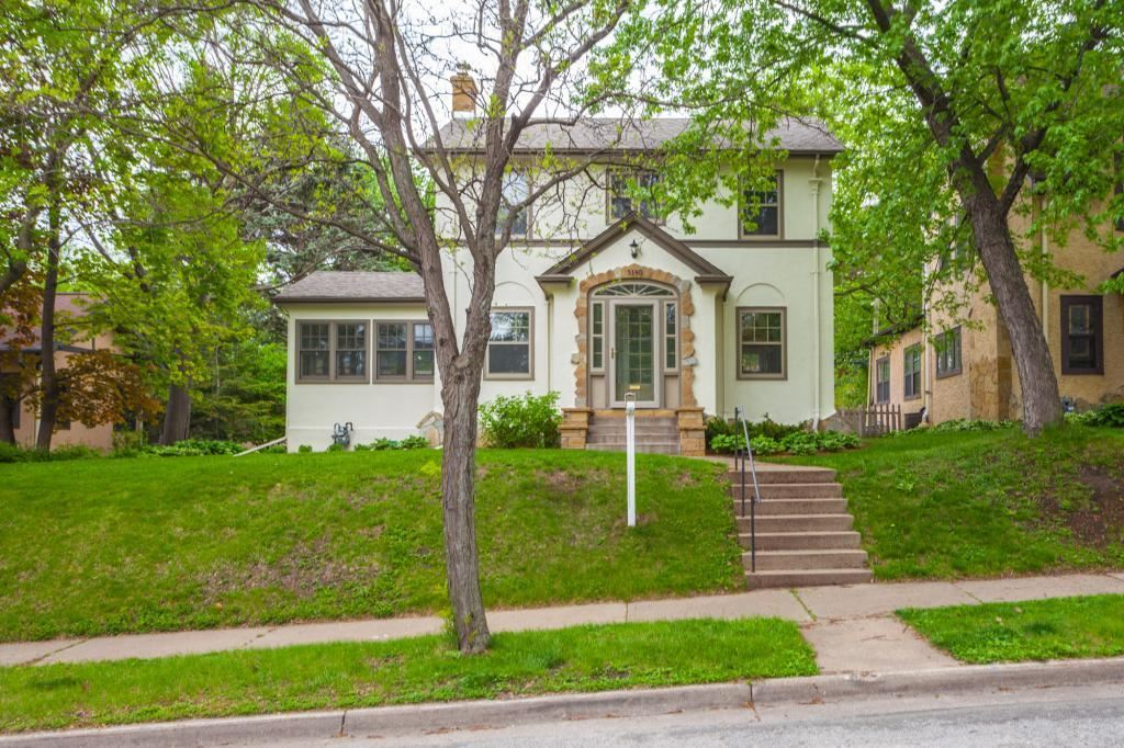 5140 Oliver Avenue S, Minneapolis, MN 55419 - MLS#: 5633401