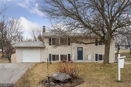 Photo of 111 7th Avenue NW, Lonsdale, MN 55046 (MLS # 5570402)