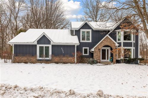 Photo of 8675 Holland Avenue, Apple Valley, MN 55124 (MLS # 5700402)