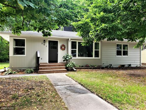 Photo of 201 3rd Avenue NW, Isanti, MN 55040 (MLS # 6074402)