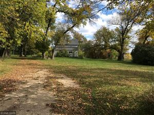 Photo of 43836 County Hwy 9, Pelican Township, MN 56572 (MLS # 5233403)