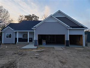 Photo of 10121 18th Ave, Becker, MN 55308 (MLS # 5323403)