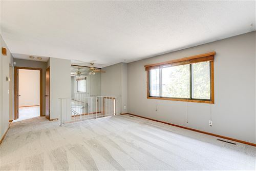Photo of 786 Tanglewood Drive, Shoreview, MN 55126 (MLS # 5663403)