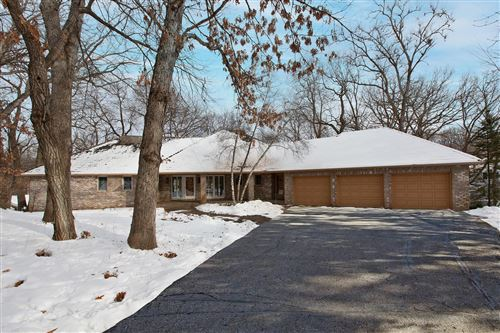 Photo of 6929 Moccasin Valley Road, Edina, MN 55439 (MLS # 5700403)