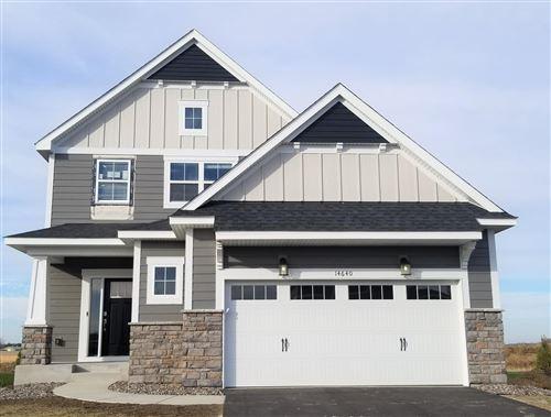 Photo of 10882 Harbor Lane N, Dayton, MN 55369 (MLS # 5704403)