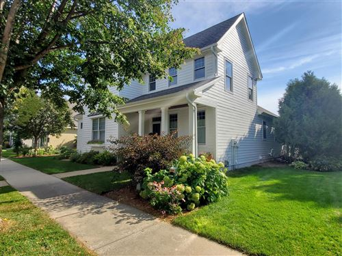 Photo of 1210 Grey Fox Avenue SW, Rochester, MN 55902 (MLS # 5716403)