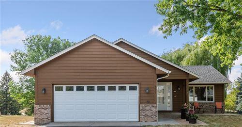 Photo of 9517 Rosewood Lane N, Maple Grove, MN 55369 (MLS # 6100403)