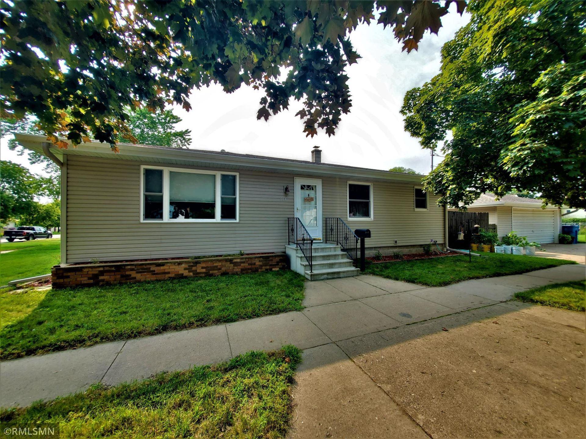304 Adams Street, Winona, MN 55987 - MLS#: 6028403