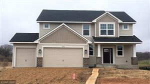 Photo of 7205 208th Circle N, Forest Lake, MN 55025 (MLS # 5199404)