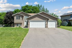 Photo of 6367 River Mill Drive, Monticello, MN 55362 (MLS # 5252404)