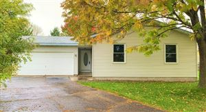 Photo of 1349 Carriage Hills Drive S, Cambridge, MN 55008 (MLS # 5295404)