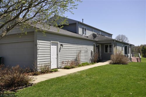 Photo of 4840 Tee Court SW, Rochester, MN 55902 (MLS # 5544404)