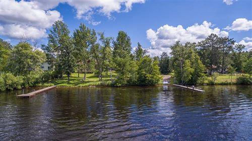 Photo of 14935 Wonderland Park Road, Brainerd, MN 56401 (MLS # 5684404)