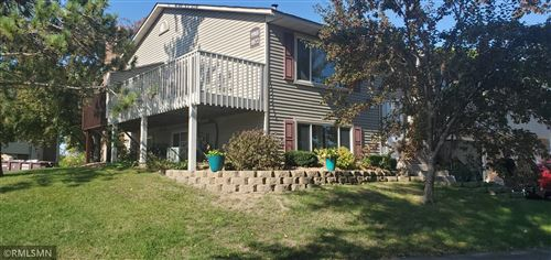 Photo of 9968 105th Place N, Maple Grove, MN 55369 (MLS # 6102404)