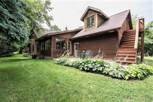 Photo of 25498 Zachary Avenue, Elko New Market, MN 55020 (MLS # 5249405)