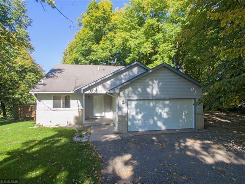 Photo of 1958 516th Street, Rush City, MN 55069 (MLS # 5655405)