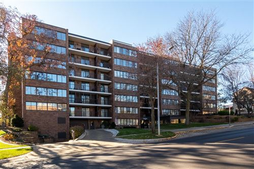 Photo of 600 4th Street SW #505, Rochester, MN 55902 (MLS # 5682405)