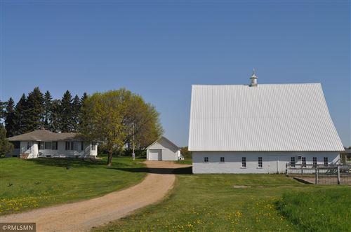Photo of 7480 County Road 10, Chaska, MN 55318 (MLS # 5756405)