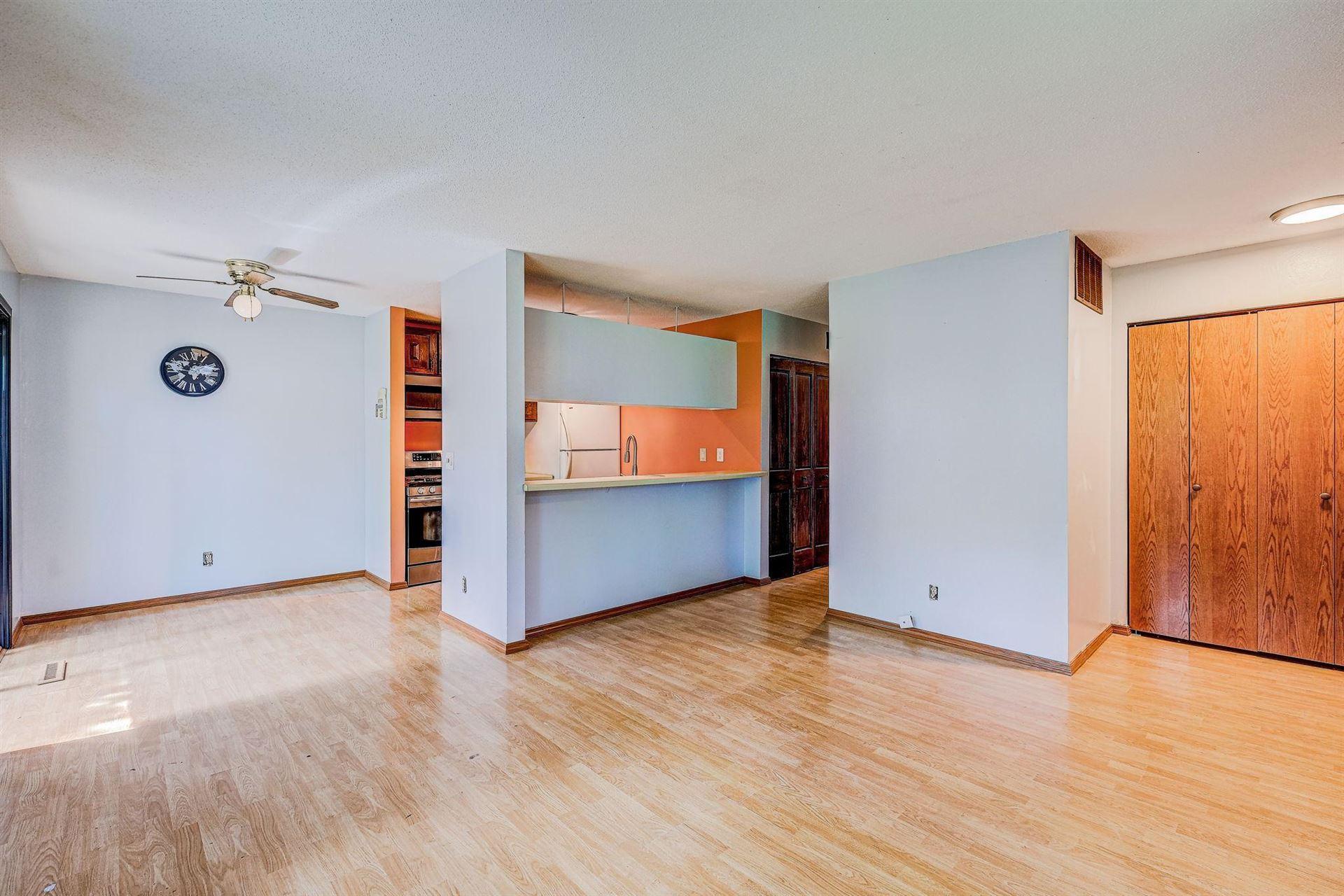 6037 72nd Lane N, Brooklyn Park, MN 55429 - MLS#: 5646405