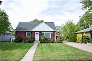 Photo of 466 10th Avenue NW, New Brighton, MN 55112 (MLS # 5290406)