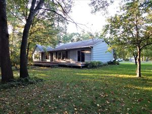 Photo of 680 State 84, Pine River, MN 56474 (MLS # 5296406)