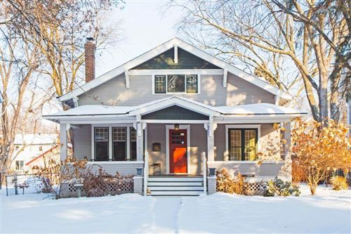 Photo of 2139 Carroll Avenue, Saint Paul, MN 55104 (MLS # 5429406)
