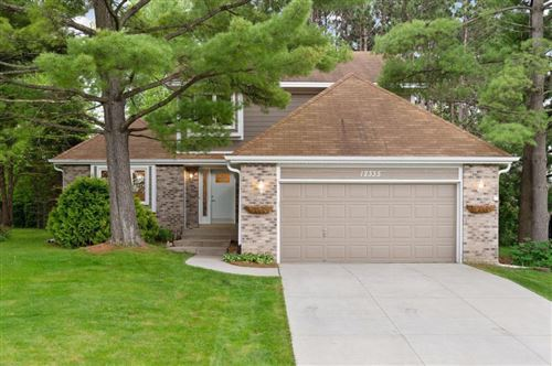 Photo of 12335 53rd Avenue N, Plymouth, MN 55442 (MLS # 5575406)