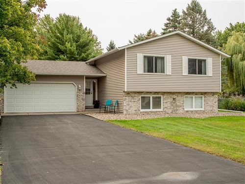 Photo of 16396 Finch Way W, Lakeville, MN 55068 (MLS # 5659406)