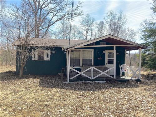 Photo of 19526 Hardwood Loop, Finlayson, MN 55735 (MLS # 5745406)