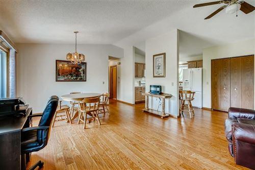 Photo of 8443 Jasmine Avenue S, Cottage Grove, MN 55016 (MLS # 5757406)