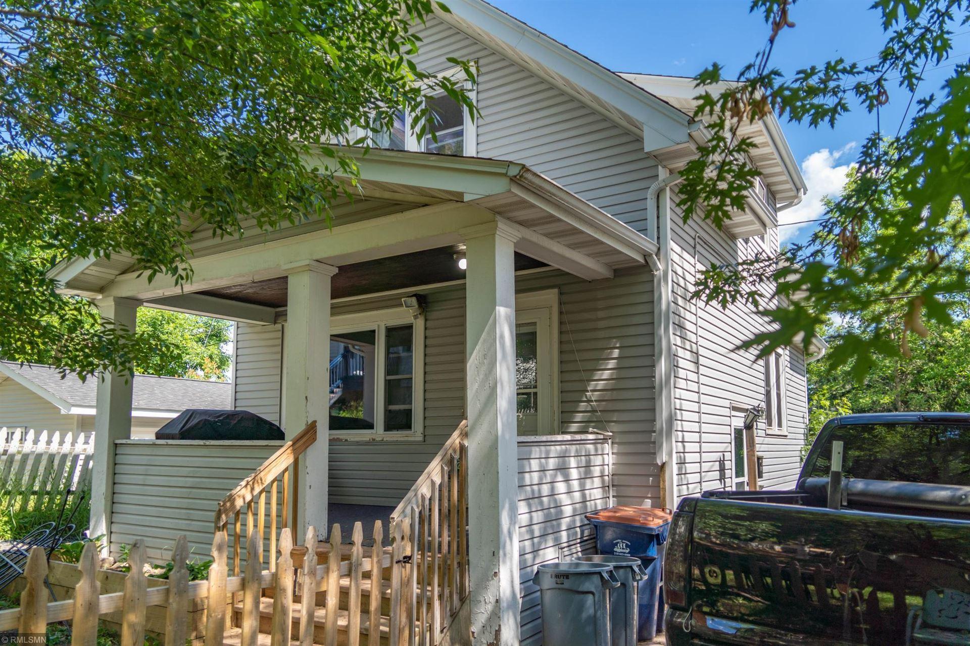 2322 W 5th Street, Duluth, MN 55806 - MLS#: 5613406