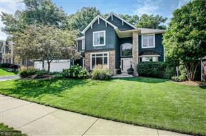Photo of 6573 Orchid Lane N, Maple Grove, MN 55311 (MLS # 5230407)