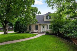 Photo of 4001 Lynn Avenue, Edina, MN 55416 (MLS # 5260407)