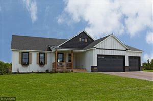 Photo of 31495 Marvin Avenue, Lindstrom, MN 55045 (MLS # 5281407)