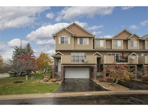Photo of 14169 Wilds Path NW, Prior Lake, MN 55372 (MLS # 5655407)