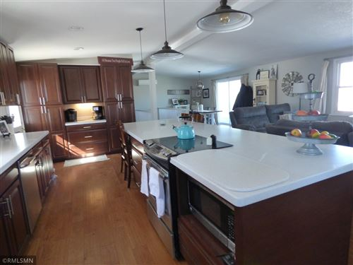 Photo of 31805 110TH Street, Waseca, MN 56093 (MLS # 5736407)