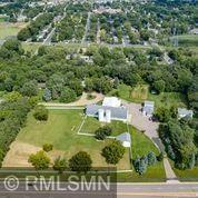 Photo of 4562 Mccoll Drive, Savage, MN 55378 (MLS # 5643407)