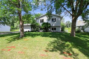 Photo of 10110 49th Avenue N, Plymouth, MN 55442 (MLS # 5281408)
