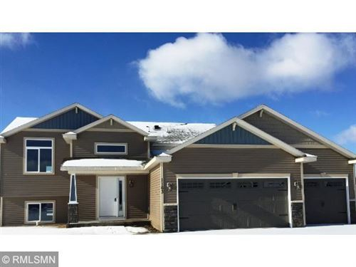Photo of 906 Palm Circle S, Annandale, MN 55302 (MLS # 5702408)